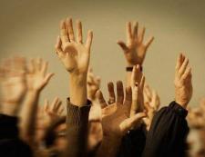 Photo of «Ոնց որ լրիվ խառնում եք սաղ»