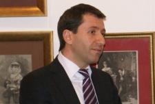 Photo of ՀՀ մարդու իրավունքների պաշտպանը՝ Կոմայգու եւ գենդերի մասին