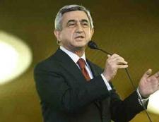 Photo of Սերժ Սարգսյանի քաղաքական մայրամուտը