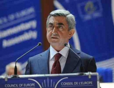 Photo of Այդ «չզիջող» Սերժ Սարգսյանը