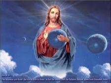 Photo of Մ.թ. 2-րդ դարում լուրեր են պտտվել, որ Հիսուսը հաշմանդամ է եղել` Tages anzeiger