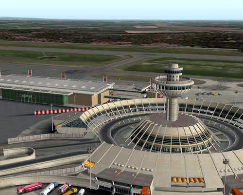 Photo of Մեհդիևի հայտարարությունը, թե Ադրբեջանը կարող է վերահսկել Զվարթնոց օդանավակայանի օդային տարածքը, նման է բանից անտեղյակ մարդու հայտարարության
