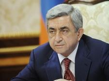 Photo of Իշխանությունը խայտառակում է Հայաստանը