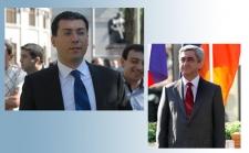 Photo of «Սուրբ կրակոցներն» ու ՀՀԿ-ի «հայտնությունը»