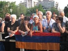 Photo of «Վրացական երազանք»-ի հաղթանակն ու «հայկական երազխաբ»-ը