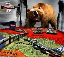 Photo of Կգործարկվի արդյո՞ք Թբիլիսի-Մոսկվա «քաղաքական երթուղին»