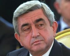 Photo of Նոր իրավիճակը եւ Սերժ Սարգսյանը