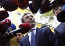 Photo of Վրաստանի մեդիա դաշտում «վար ու ցանքի» շրջան է