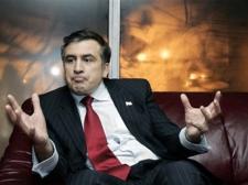 Photo of Սաակաշվիլին ի՞նչ անի, որ Իվանիշվիլին «անուն չկպցնի»
