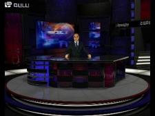 Photo of «Շաբաթն անց» թողարկում 11.11.2012