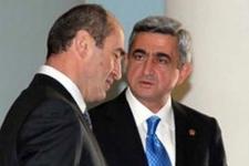 Photo of Քոչարյանը հորդորում է ազատվել Սերժ Սարգսյանից