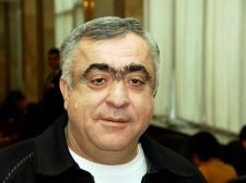 Photo of Սաշիկին կարելի՞ է՝ Թոխմախի Մհերին չի՞ կարելի