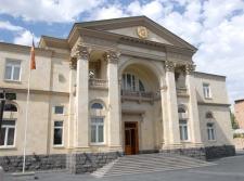 Photo of Բաղրամյան 26-ը` դատաիրավական համակարգի հովանավոր