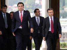 Photo of Грузия за неделю: мнимый политический штиль и поиск новой ниши…