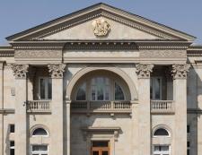 Photo of Նախագահի թեկնածուների «ինստիտուտը» և ավտորիտար վարչակարգը
