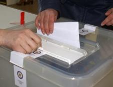 Photo of Итоги президентских выборов в Армении для Грузии…Ничего и не могло измениться