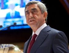 Photo of Սերժ Սարգսյանից հեռու ինչ ուզում եք արեք
