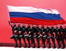 Photo of Грузия ищет свое место на Кавказе… между Россией и Западом