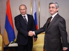 Photo of Սերժ Սարգսյանը վերադարձնում է պարտքերը