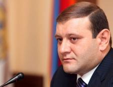 Photo of ՀՀԿ-ի վարկանիշն ընդդեմ Տարոնի