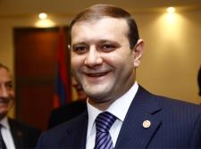 Photo of Уважаемое и неповторимое правительство