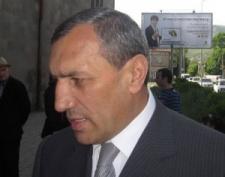 Photo of ՀՀ Սյունիքի մարզպետ Սուրեն Խաչատրյանը գտնվում է արձակուրդի մեջ, թե ոչ. պատգամավորական հարցում՝ ուղղված վարչապետին