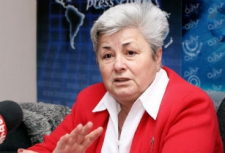 Photo of Ես վախենում եմ. Հրանուշ Խառատյան