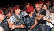 Photo of Как и когда режим пожирает своих сателлитов?