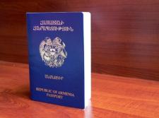 Photo of Ինչպե՞ս են ոչ հայազգի «օրենքով գողերը» ձեռք բերել ՀՀ անձնագիր