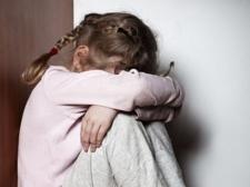 Photo of 5-ամյա աղջկա նկատմամբ սեքսուալ բնույթի գործողություններ կատարելու մեջ կասկածվողը կալանավորվել է