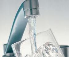 Photo of Վնասվել է խմելու ջրի խողավակը