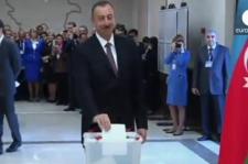 Photo of Ադրբեջյանի ընտրություններն ու հայ քաղաքագետների գնահատականները