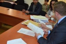 Photo of ՀՀ նախագահի աշխատակազմի կողմից հատկացվող դրամաշնորհային մրցույթին դիմել է 19 կազմակերպություն