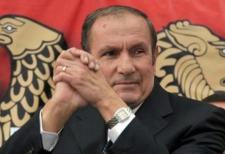 Photo of «Ինչու հրաժարական տվեց Տեր-Պետրոսյանը. հենց այդպիսի ժամանակ պիտի գա»
