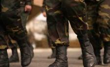 Photo of Զինվորական հոսպիտալում ծեծ ու ջարդը չափազանցվա՞ծ է