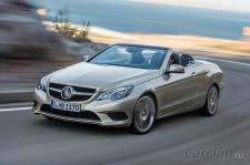 Photo of Նոր Mercedes-Benz C դասի. առաջին մանրամասները