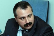 Photo of «Ռուսաստանը, այո՛, պիտի ամրապնդվի այստեղ, եւ ուրիշ ձեւ չկա…». Դ. Բաբայան