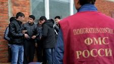 Photo of Ռուսաստանում շուրջ 3,5 միլիոն անօրինական ներգաղթյալներ են բնակվում