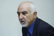 Photo of Պ. Հայրիկյանն ու Նախախորհրդարանը «կհամագործակցե՞ն». բողոքի ակցիաներ եւ երթ դեպի նախագահական