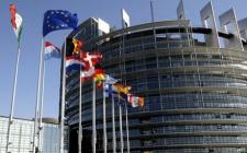 Photo of Եվրախորհրդարանն առաջարկել է հնարավորինս շուտ ստորագրել Ուկրաինայի հետ ԵՄ Ասոցացման համաձայնագիրը