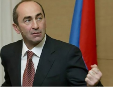 Photo of Ինչու՞ են անհանգստացնում Քոչարյանին