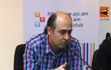Photo of Наблюдатели готовятся к выборам в Совет старейшин Еревана
