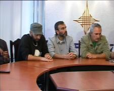Photo of Начинаем с Гюмри, который является центром восстания