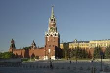 Photo of Ռուսաստանում բիզնեսի համար 2013-ը ամենածանր տարին է