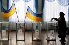 Photo of Ուկրաինայի նախագահական ընտրություններին կմասնակցեն ընդդիմության բոլոր 3 ներկայացուցիչները