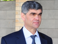 Photo of Ձերբակալվածների ով լինելը Արցախում շոկ է առաջացրել