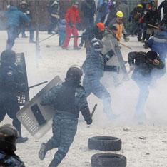 Photo of ԱՄՆ-ն սկսել է պատժել Ուկրաինայի կառավարությանը