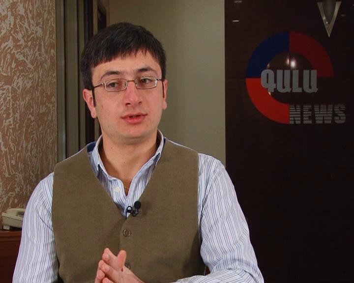 Photo of Հունվարի 18-ին քաղաքական, թե քաղաքացիական ընդվզում (ԼՐԱՑՎԱԾ)
