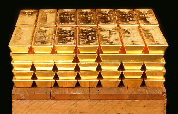 Photo of Վաճառքի կհանվեն պետական գանձարանում առկա արժեքները
