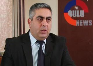 Photo of «Եթե ադրբեջանական կողմը շարունակի այս կերպ, ապա նրանց անակնկալներ են սպասվում»